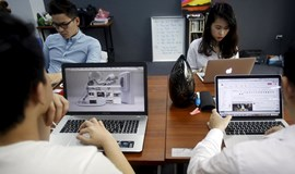 Vietnam's tech startups: a force to be reckoned with