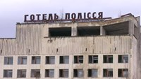 30 years on, Chernobyl still a danger