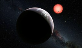Newly discovered planets may boost search for life beyond Earth