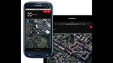 Crowdsourcing app could help national security