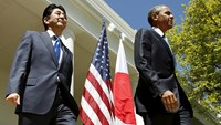 Obama to make historic visit to Hiroshima