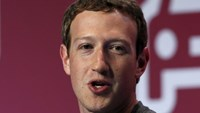 Zuckerberg, conservatives meet over alleged FB bias