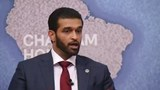 2022 World Cup organiser says Qatar is singled out for criticism