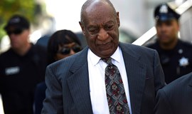Cosby to stand trial on sex assault charges