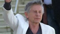 Poland to appeal court decision not to extradite Polanski to U.S.