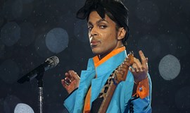 Prince died of opioid overdose: Medical examiner