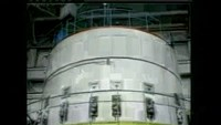 N. Korea restarts plutonium production for nuclear bombs
