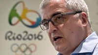 New research finds low risk of Zika virus at Olympics
