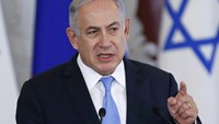 Netanyahu vows to 'attack the attackers'