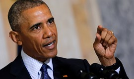 Obama: Assault weapons restrictions could help prevent attacks like Orlando