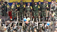 Colombia and FARC rebels reach historic ceasefire deal