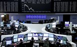 Markets battered by Brexit aftershocks