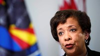 Lynch: Important to look at individuals in VW scandal