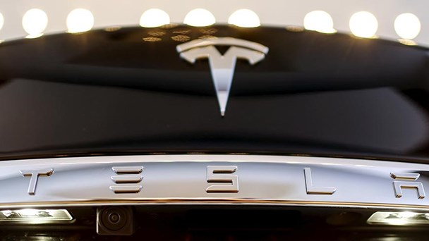 Tesla 'Autopilot' death under investigation