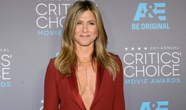 "Jennifer Aniston addresses pregnancy speculation and ""body shaming"" in blog post"