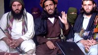 Pakistan school attack mastermind reported killed