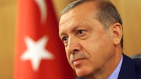 Erdogan calls on US to hand over Gulen