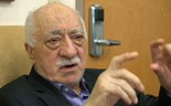 Muslim cleric Gulen: Erdogan would accept no message from me