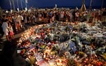 Relatives of Nice victims: we need information