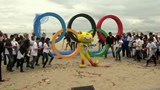 Brazilians express concern after arrests for Olympic plot