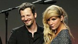 Kesha drops sex abuse lawsuit against Dr. Luke