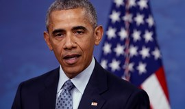 Obama on nuclear control: 'This is serious business'