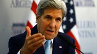 Kerry defends Iran payment