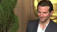 Bradley Cooper develops HBO miniseries about rise of ISIS militant group