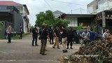 Indonesia makes arrests linked to alleged Singapore attack