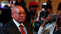 ANC suffers worst election loss since apartheid