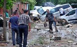 Storm in Macedonia kills at least 17
