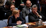 Syria fighting threatens cutoff in aid to civilians: U.S.