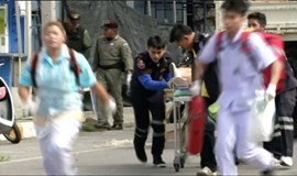 Thai tourism could face setback after bombings