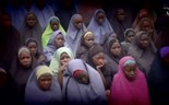 Video gives families of Chibok girls new hope