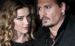 Johnny Depp and Amber Heard reach divorce settlement