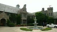 Hugh Hefner's Playboy Mansion sells for $100 million