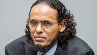 Timbuktu shrines case begins with Islamist apology