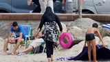 French court to decide over 'Burkini' ban