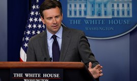 Obama committed to closing Guantanamo: White House