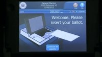 FBI: Some voter databases may have been hacked