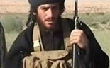 Islamic State leader killed in Syria