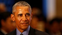 Obama says TPP will be ratified