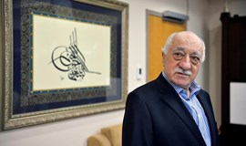 Turkey asks U.S. to arrest Gulen over coup plot