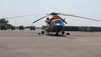 Vietnam ready to rescue missing Malaysia jet: official