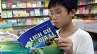 Vietnam to need at least $1.6 bln for educational overhaul