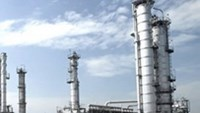 Vietnam mega refinery lowers estimated cost
