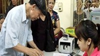 Vietnam gov't wants to raise retirement age