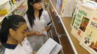 Vietnam minister denies huge costs of educational reform amid criticism