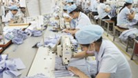 Vietnam SOEs fail to go private as shares remain in public sector