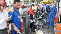 Ministry orders no fuel price hike as firms complain of losses
